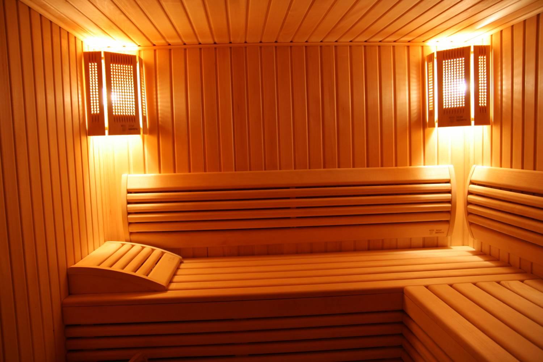 finckaya-sauna_2_0