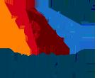 индиго маркетинговое продвижение лого